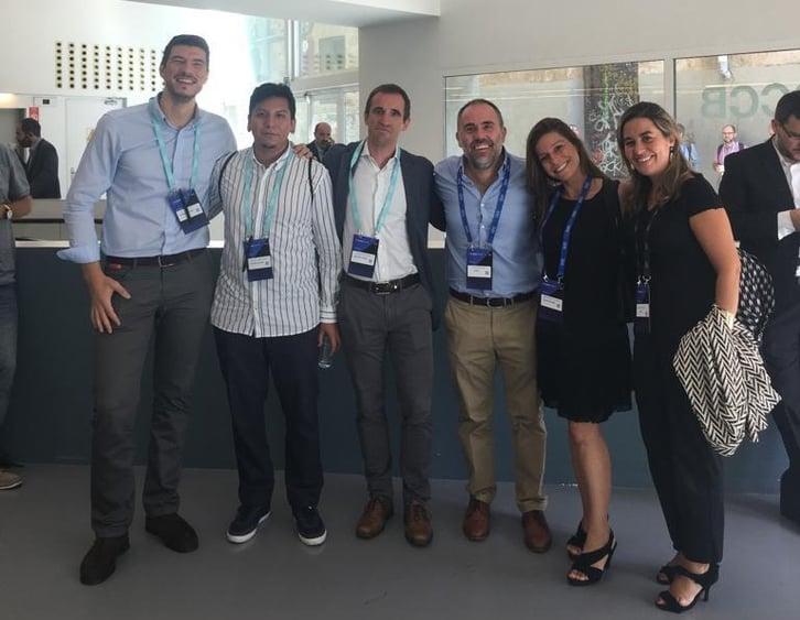 Articulo_ IBM Cloud Summit-1-1