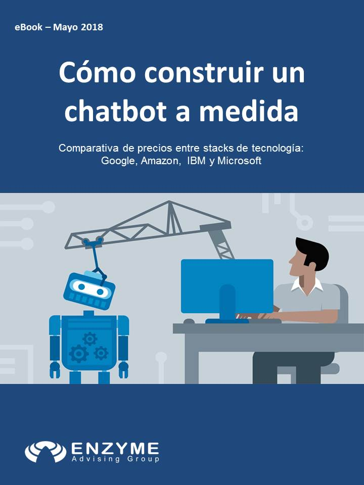 Portada ebook chatbots.jpg