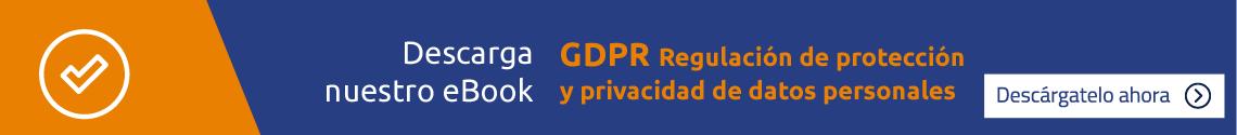 gdpr-home.png