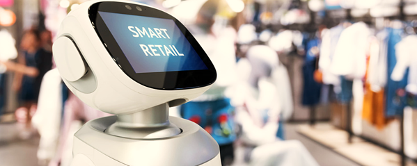 Cómo la Inteligencia Artificial está cambiando las ventas