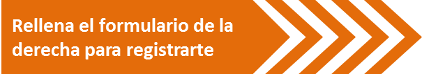 CalltoAction_Webinar-4.png