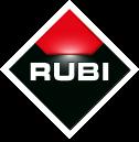 Germans Boada logo.png