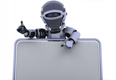 Chatbot cognitivo