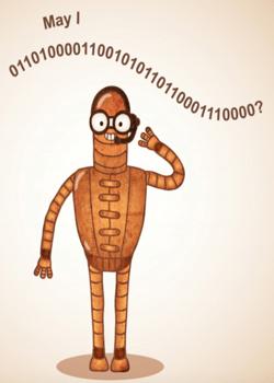 Dr chatbot webinar 3