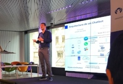 Evento chatbots Barcelona - small.jpg