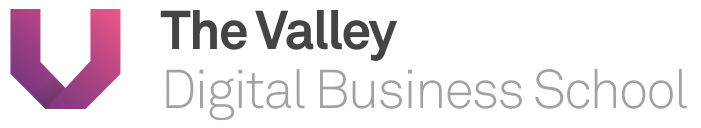 logo the valley Business school.png