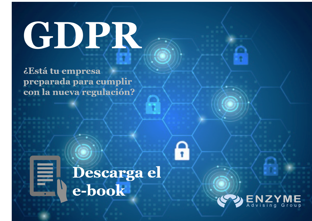 GDPR descarga ebook.png