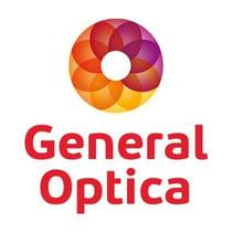 Genera Optica