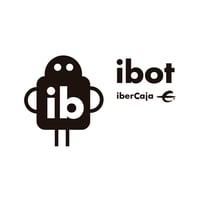 Ibot icon