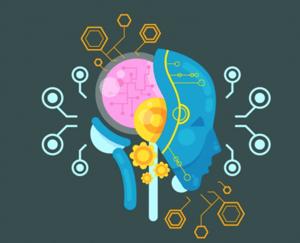 Inteligencia Artificial tecnología