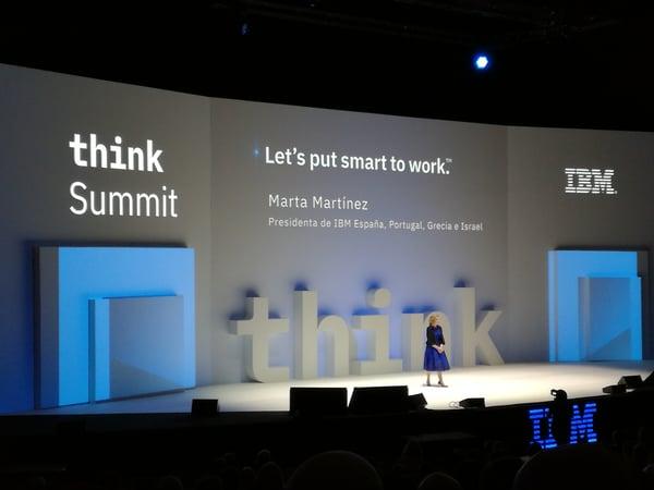 Keynote_think2019