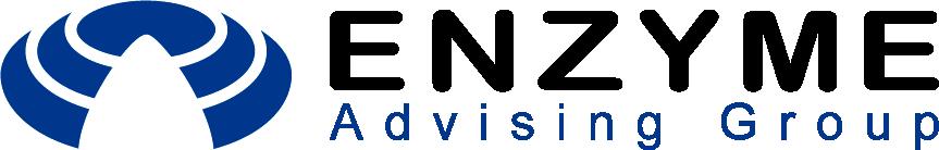 Enzyme_logo