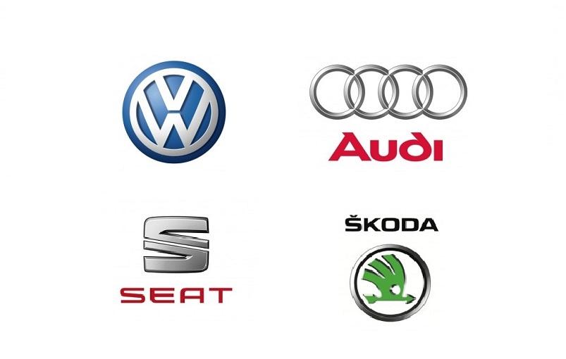 Volkswagen-Audi-caso-exito-Enzyme-4.jpg