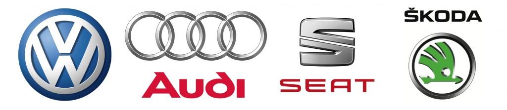 Volkswagen-Audi-caso-exito-Enzyme.jpg