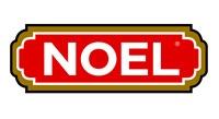 Noel Alimentaria