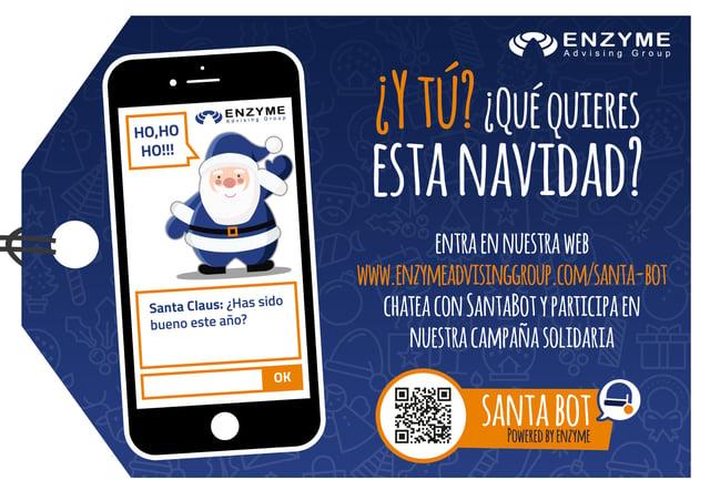Santabot-Enzyme-chatbot-navidad.jpg