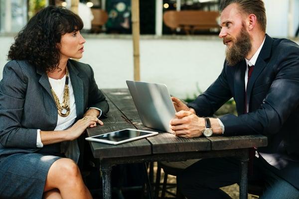 agreement-beard-brainstorming-615475 (1)