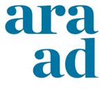 Ara Andorra