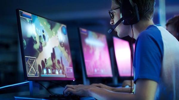 avances tecnologicos videoconsolas