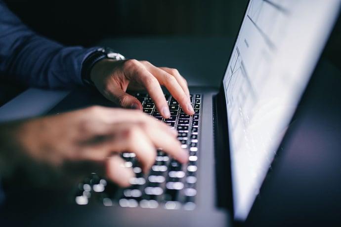 base-de-datos-online