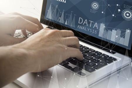 big-data-machine-learning