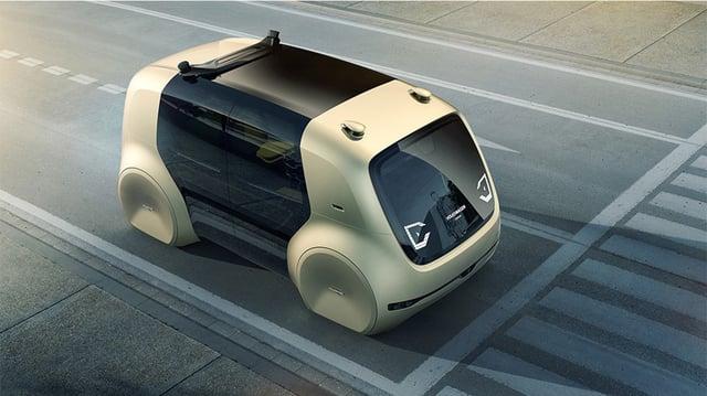 coche_futurista.jpg