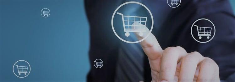retail_digital_transformation.jpg
