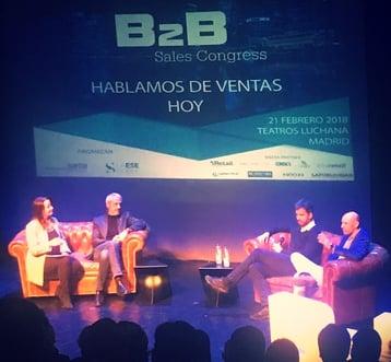 B2B Sales Congress-0.jpg