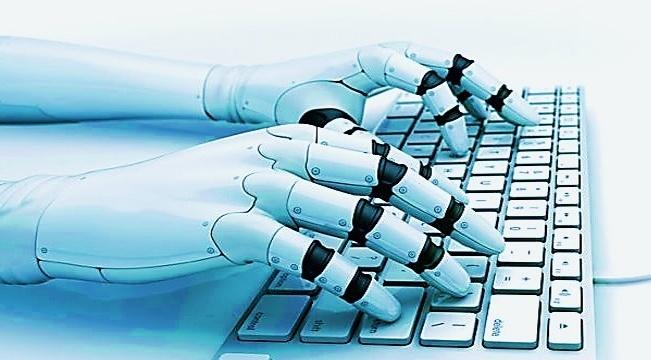 automatizacización trabajo robot.jpg