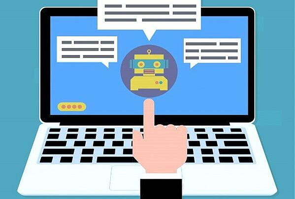 chatbots y elearning 2