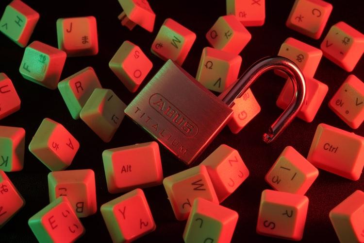 blog-enzyme-inteligencia-artificial-nuevo-hito-ciberseguridad-2