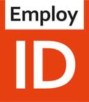 employid_logo_large (2)
