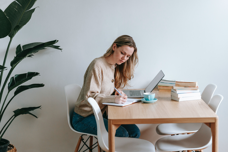 enzyme-blog-digital-workplace-por-donde-empezamos-2