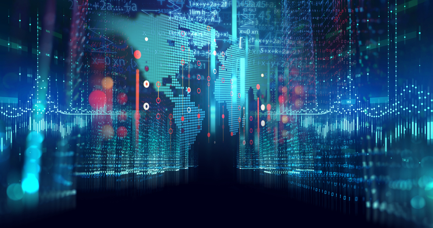 big data y business intelligence