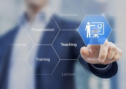 innovaciones-educativas