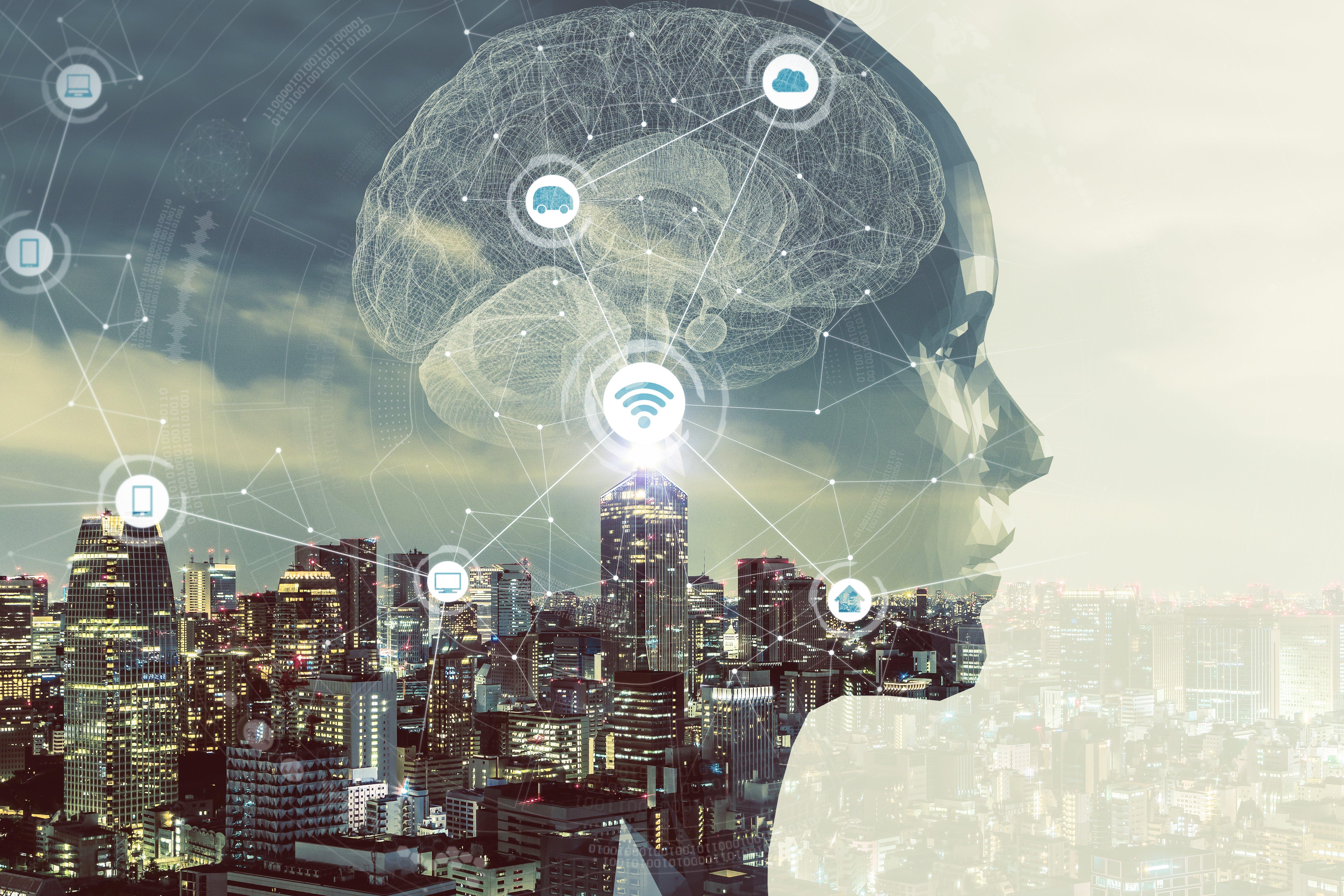 inteligencia artificial-1