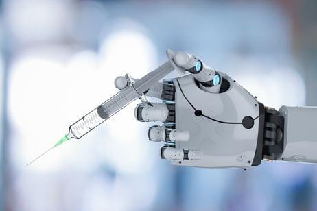 inteligencia-artificial-en-la-medicina
