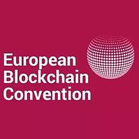 logo eblockchain