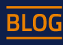 logo-enzyme-2-blog