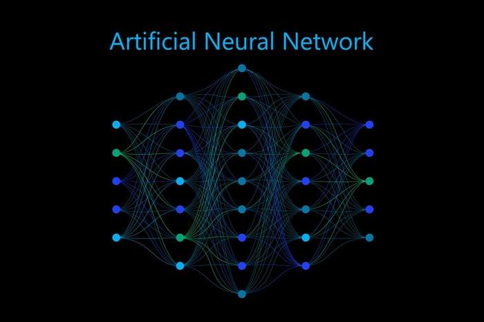 programar-inteligencia-artificial