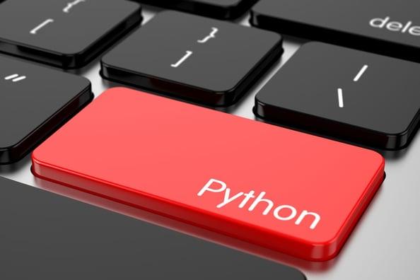 python-ejemplos