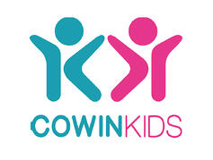 rebranding cowinkids