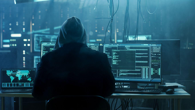 sociedad-digital-guerra-cibernetica