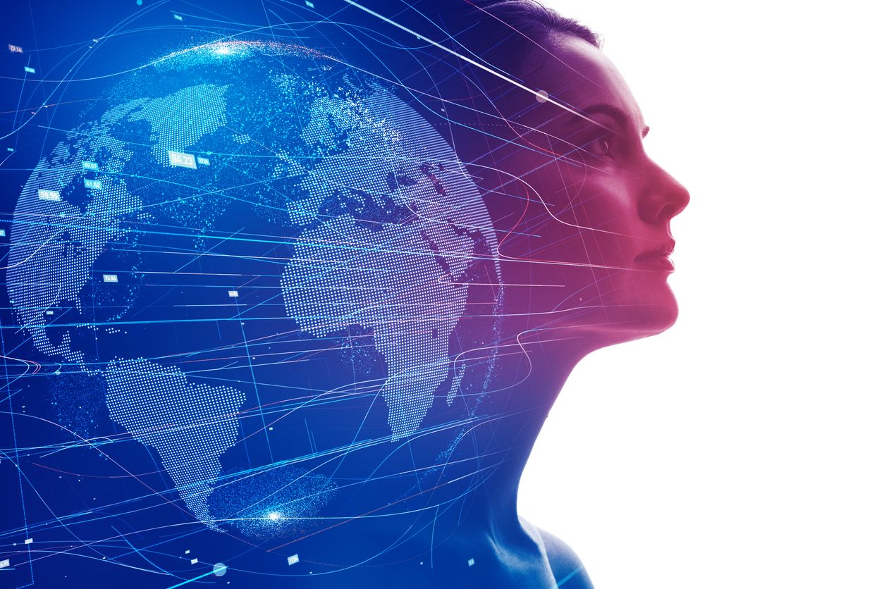 sociedad-digital-proyectos-innovadores