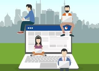 web bot redes sociales - Enzyme.jpg