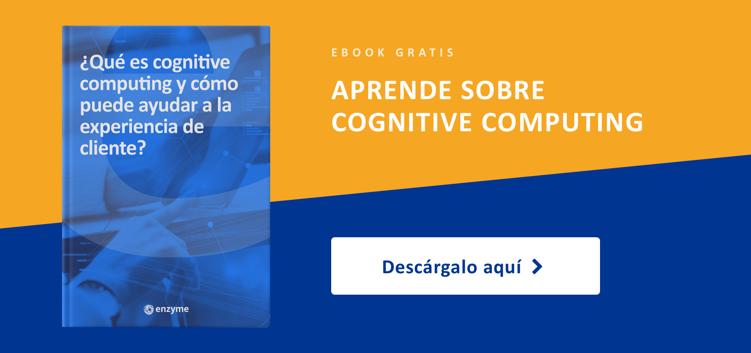 cta post cognitive computing