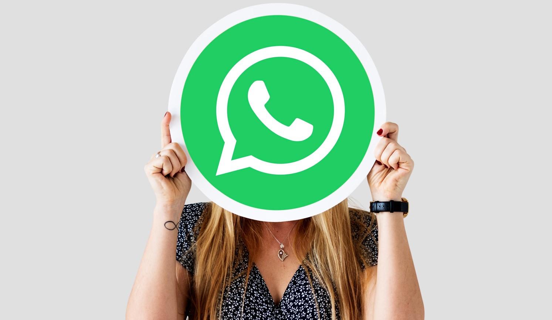 Atención al cliente con WhatsApp: ¿sí o no? Las claves en 24 respuestas