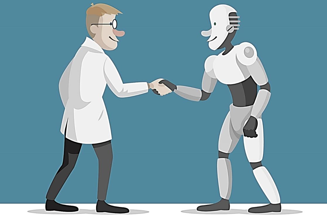 Inteligencia Artificial para cerrar la brecha entre recursos humanos y candidatos