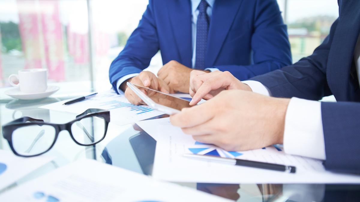 Herramientas nuevas de desarrollo para la consultoría SAP ABAP