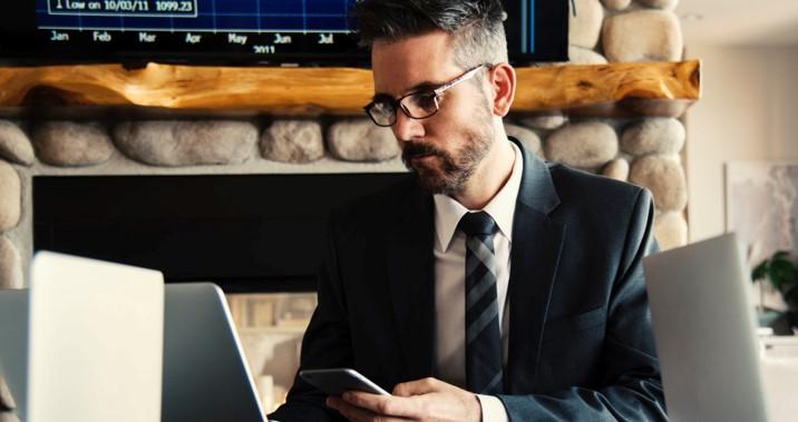 Digital Sales Order: el acelerador del nuevo vendedor digital